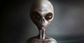 Grey-alien-Roswell-New-Mexico