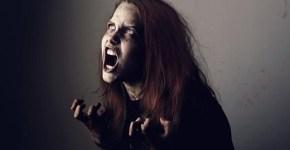 demonic-possession-girl
