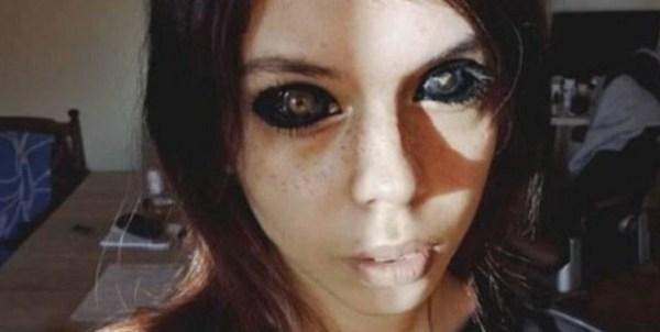 Aleksandra-Sadowska-tattoo-eyeballs-blind