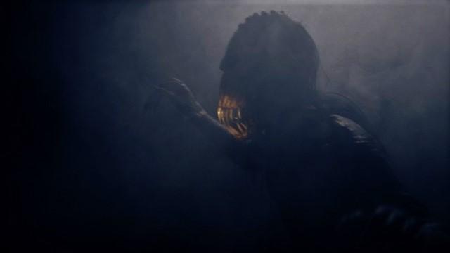 creature-monster-humanoid-India