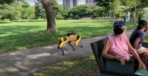 Spot-robot-Boston-Dynamics