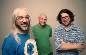J, Murph & Lou - I Bet On Sky promo