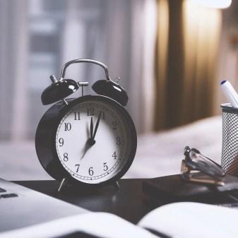 best fitness goals time clock