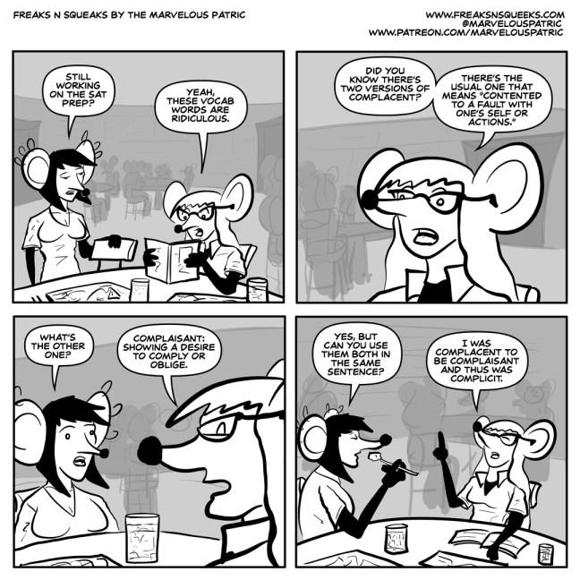 funny comics, funny, comics, webcomics, furry, anthro