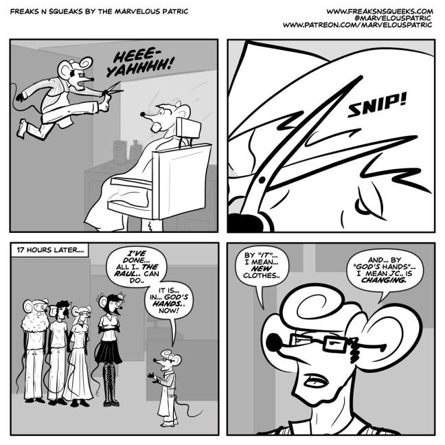 funny, comics, webcomics, comicstrips, furry