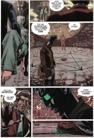 Veil #2 page 1