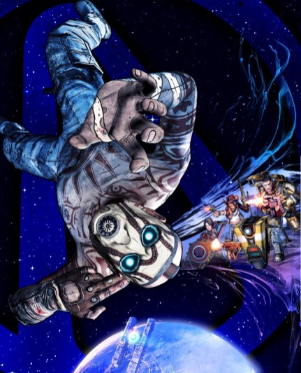2K_Borderlands_Pre-Sequel_KeyArt