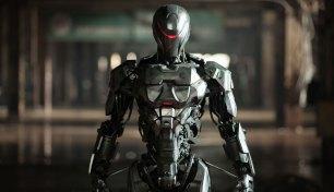 Robocop_gallery-4