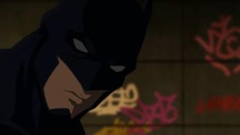SOBat-Batman