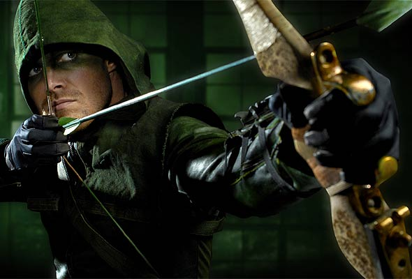 arrow-590x400