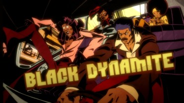 BlackDynamite_S2_Image1