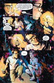 Wytches #3