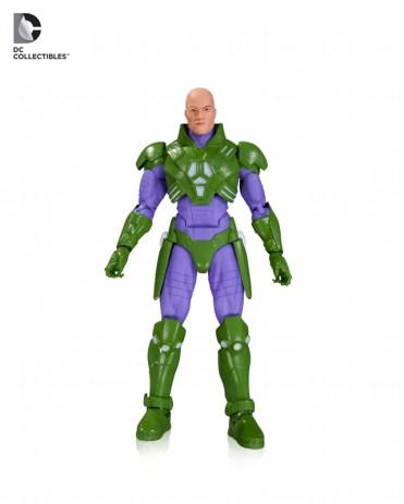 DC Comics Icons Lex Luthor