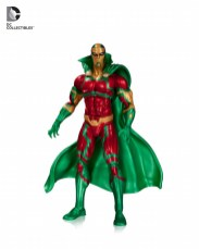 DC Comics Icons Mister Miracle