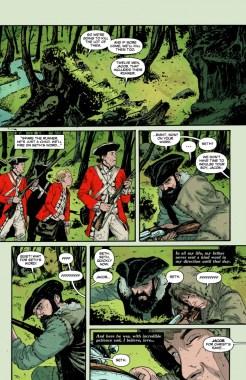 Rebels #1 page 4
