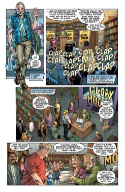 Astro City #22 page 2