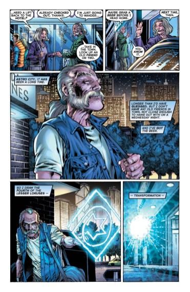 Astro City #22 page 4
