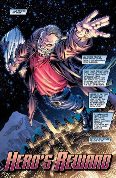 Astro City #22 page 5