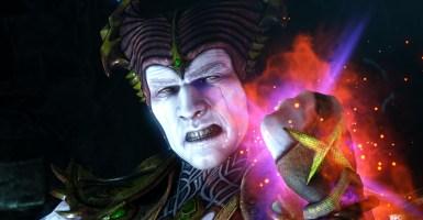Mortal_Kombal_X_Shinnok