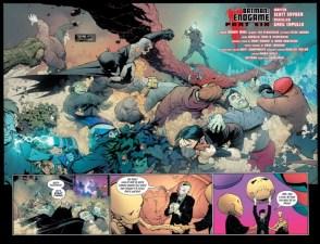 Batman #40