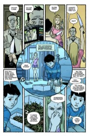 FIGHT CLUB 2 #1 page 3