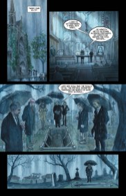 GOTHAM BY MIDNIGHT #6 page 2