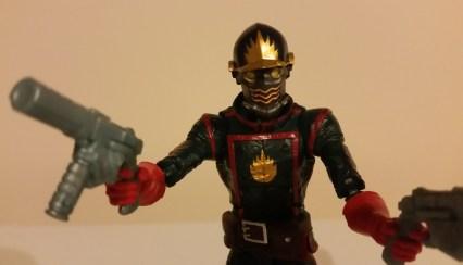 Star Lord 4