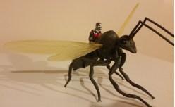 MU Ant-Man set 3