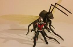 MU Ant-Man set 4