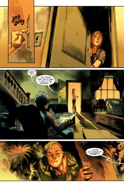 Preview - Huck #1