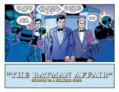 BATMAN '66 MEETS THE MAN FROM U.N.C.L.E. #7 page 2