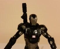 War Machine 2