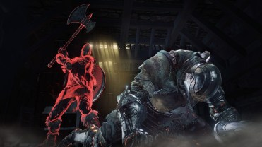 dark-souls-3-invader