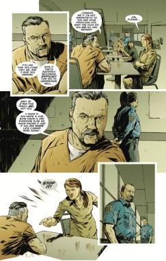 BRIGGS LAND #1 page 2