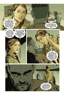 BRIGGS LAND #1 page 3