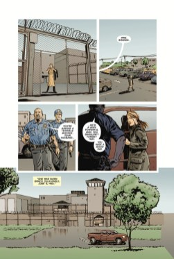 BRIGGS LAND #1 page 4