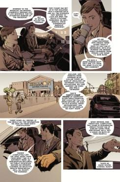 BRIGGS LAND #1 page 5