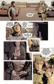 BRIGGS LAND #1 page 8