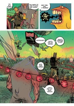 ETHER #1 page 6