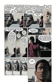 AMERICAN GODS: SHADOWS #1 page 6
