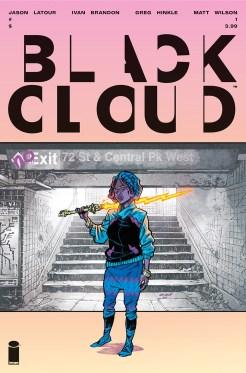 BlackCloud1-cover
