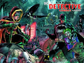 DETECTIVE_COMICS_1000_Main_Lee_CVR_low_res_trade dress