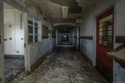 Urban Exploration Photography, abandoned, abandoned photography, abandoned places, creepy, decay, derelict, Freaktography, haunted, haunted places, photography, urban exploration, urban exploration photography, urban explorer, urban exploring