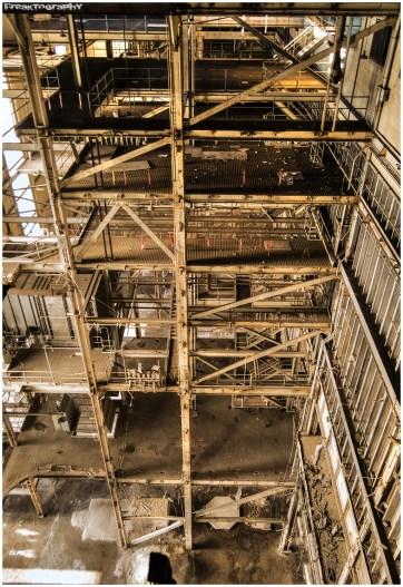 Abandoned Power Plant (17)