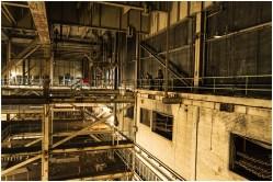 Abandoned Power Plant (19)
