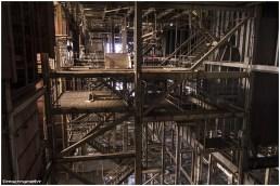 Abandoned Power Plant (23)