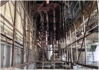 Abandoned Power Plant (31)
