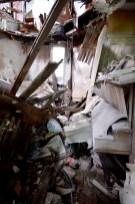 Abandoned Antique House (11)