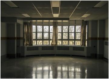 Ontario Abandoned Psychiatric Hospital Freaktography (22)