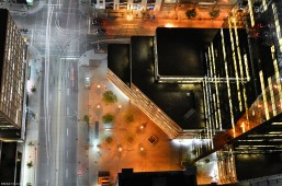 rooftopping photography 4